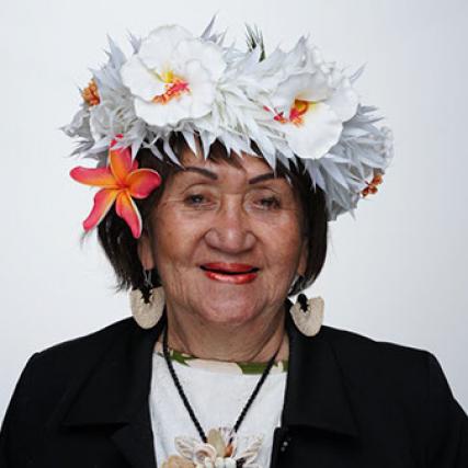 Nana Kamo-Mataroa_Page_4